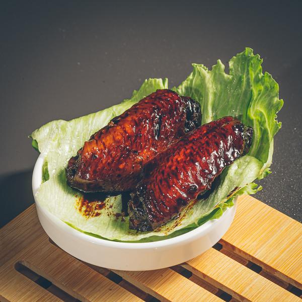 Sun Kee food-121.jpg