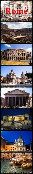 Rome_Italy.jpg