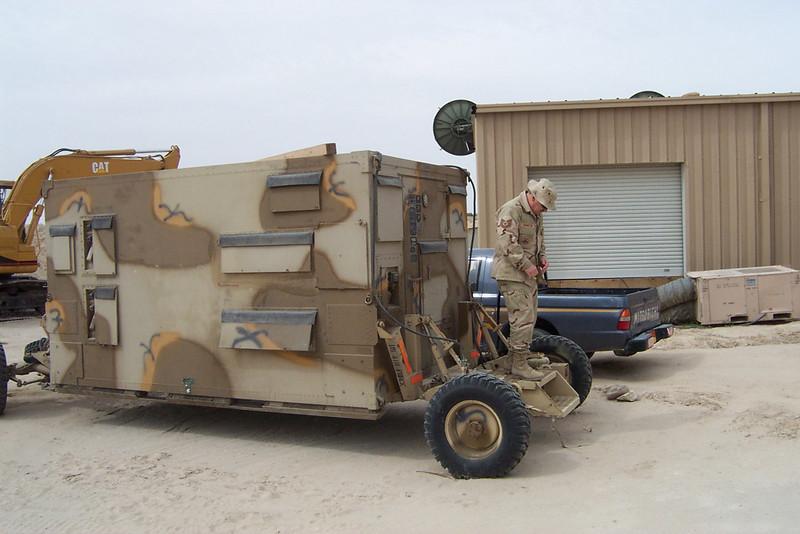 Guard - Al Jaber 244 - 2002-03-15 (10).jpg