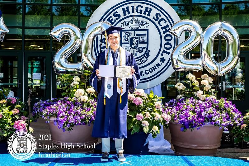 2020 SHS Graduation-0248.jpg