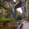 NaturalBridge-022