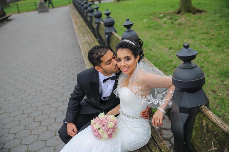 Central Park Wedding - Maha & Kalam-245.jpg