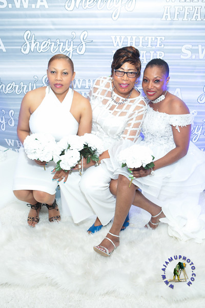 SHERRY SOUTHE WHITE PARTY  2019 re-258.jpg