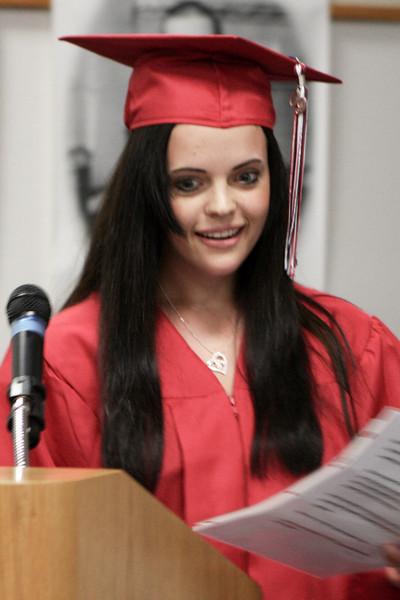 SCOE Graduation Part 1-37.jpg