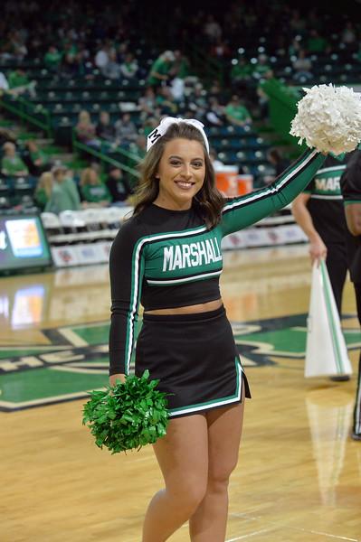 cheerleaders5566.jpg