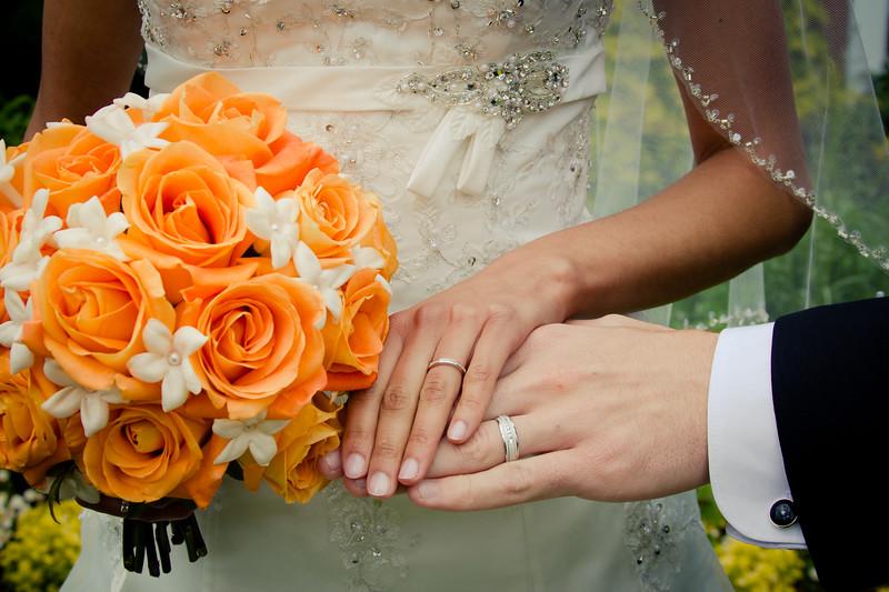 Roth Wedding-332.jpg