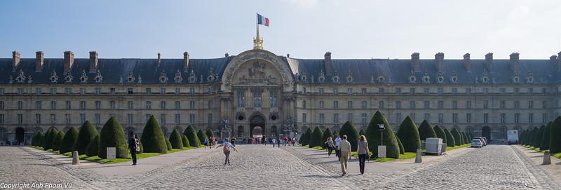 Paris with Christine September 2014 132.jpg