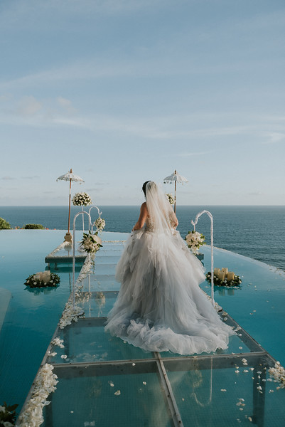 28418_Brittany_Jake_Wedding_Bali (175).jpg