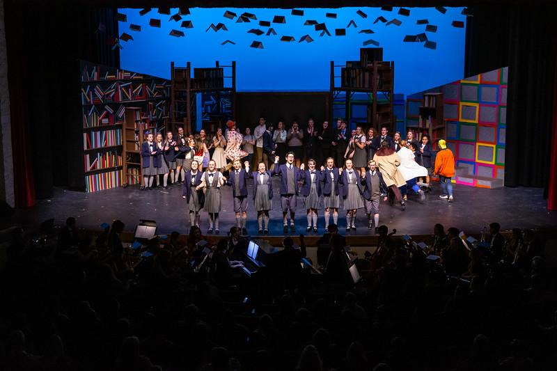 Matilda - Chap Theater 2020-688.jpg