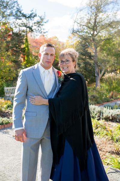 20151017_Mary&Nick_wedding-0115.jpg