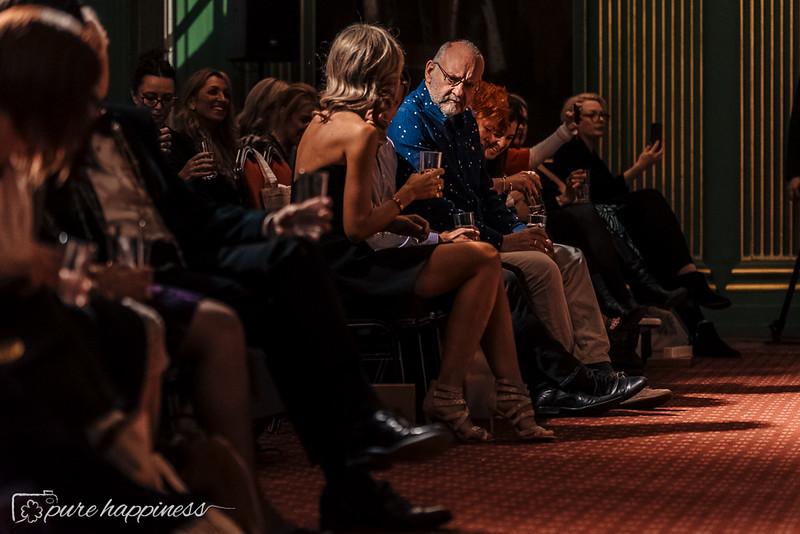 York Fashion Week 2019 - Scott Henshall Show (14 of 57).jpg