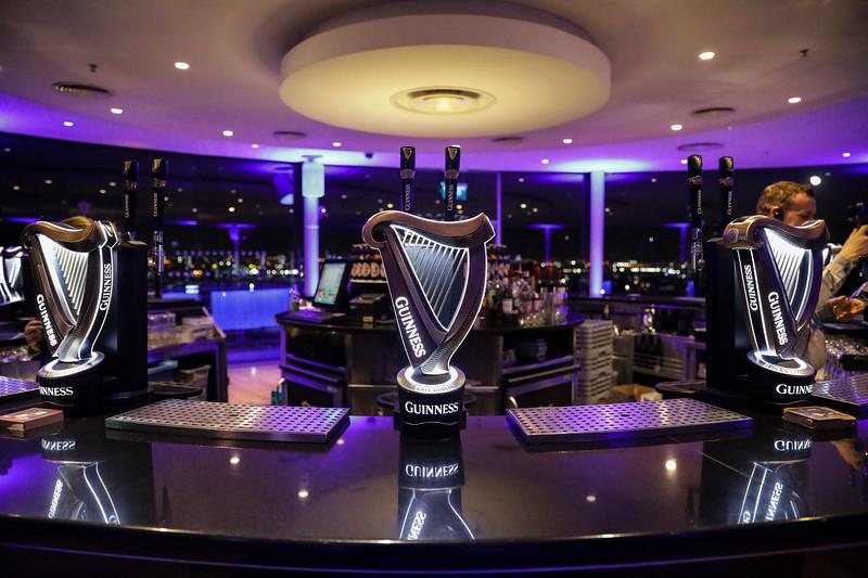 1.13.20WH&RPresidentsClub_Ireland-8176.jpg