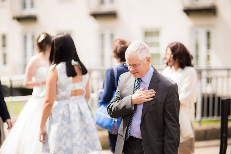 Mayor_wedding_ben_savell_photography_bishops_stortford_registry_office-0037.jpg