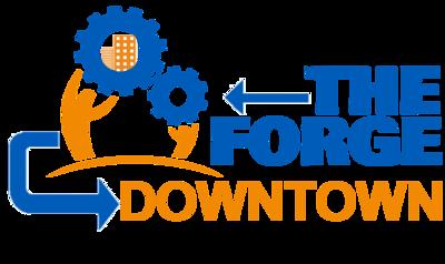 TFD Logos