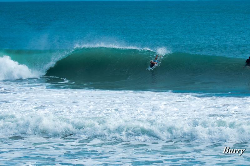 2019-10-08-Surf--204.jpg