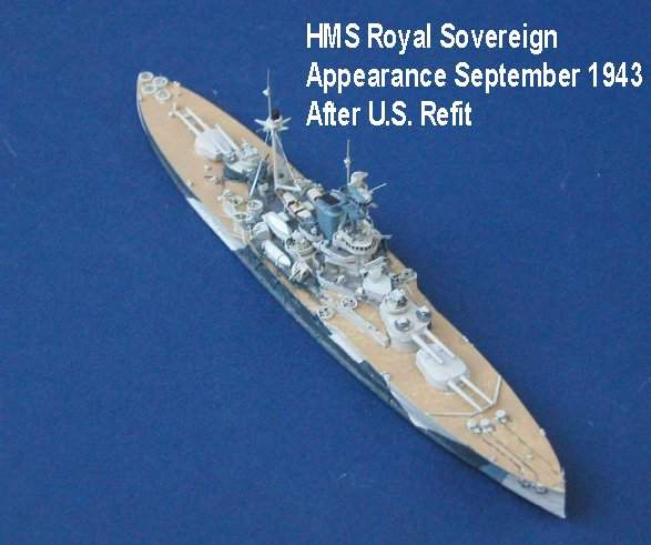 HMS Royal Sovereign-3.JPG
