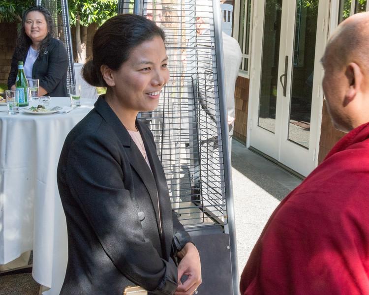 20150318-HCBSS-17th-Karmapa-7706.jpg