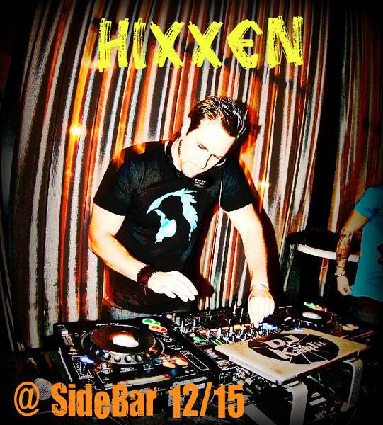 HIXXEN Sidebar.jpg