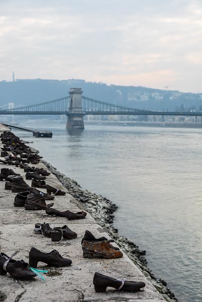 Budapest-47.jpg