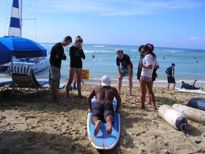Surfing Waikiki Feb 2011 - 4.jpg