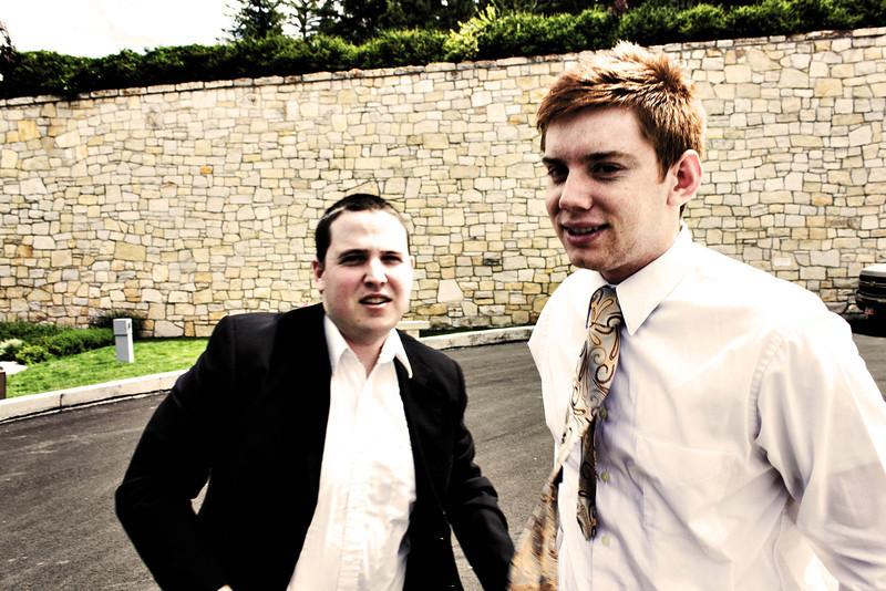 Josh_and_Rachel_Wedding_0532.jpg