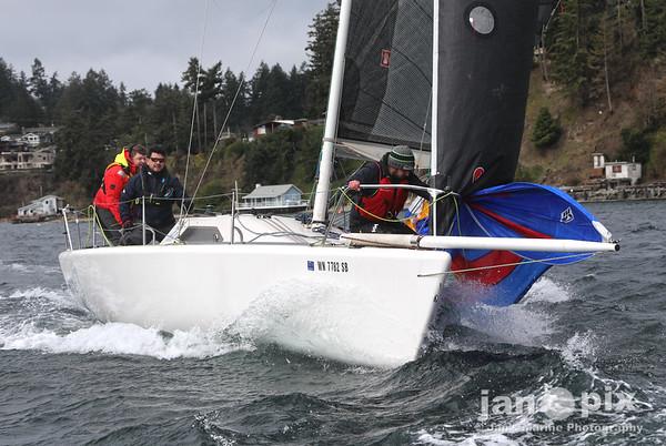 Islands Race 2021