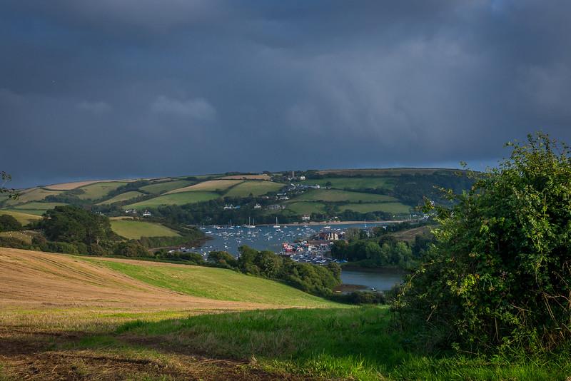 Devon-England-16.jpg