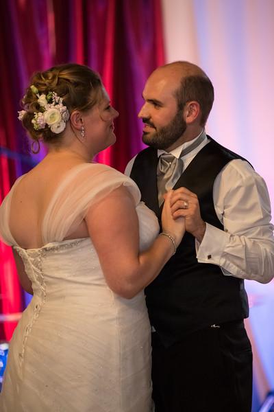 Mari & Merick Wedding - First Dance-13.jpg