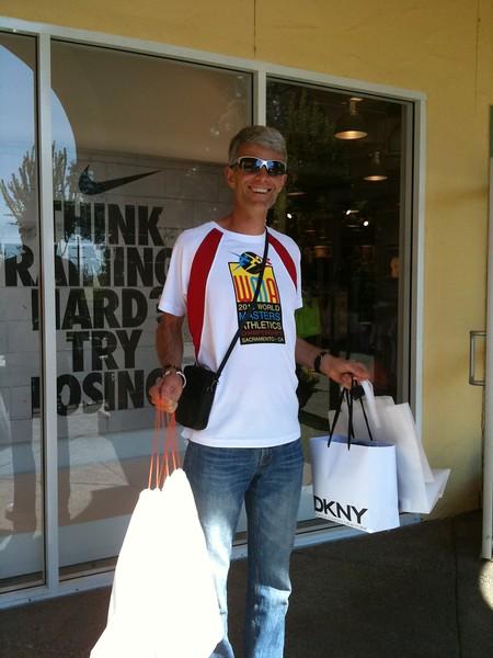 Sac Paul Shopping.JPG