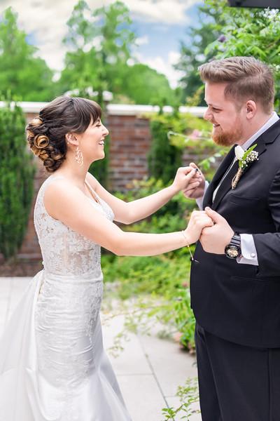 RHP DMCC 05232019 Pre Wedding Image #63 (c) Robert Hamm-2.jpg