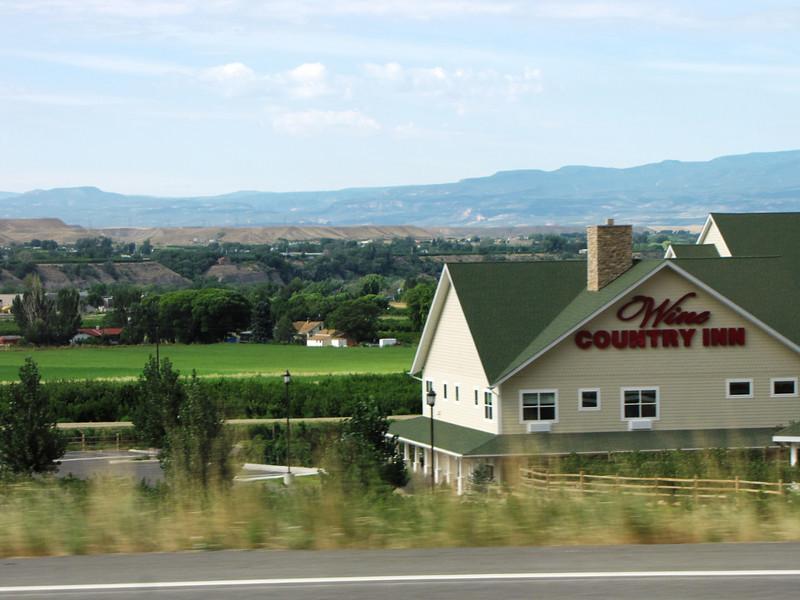Aspen & Leadville 8-18-2010 (109).jpg