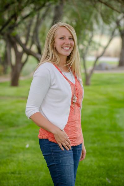 Utah Portrait Photographer-0303.jpg