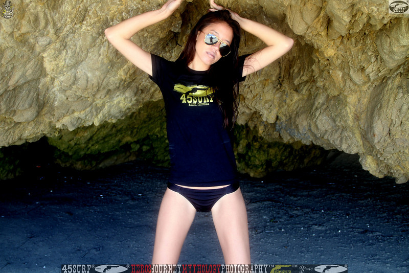45surf bikini swimsuit model shirts hot pretty beauty women girl 014,.,.,