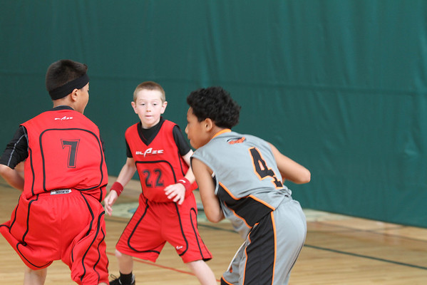 Blaze and cyo Basketball 20130420