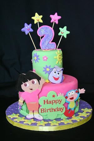 children birthday