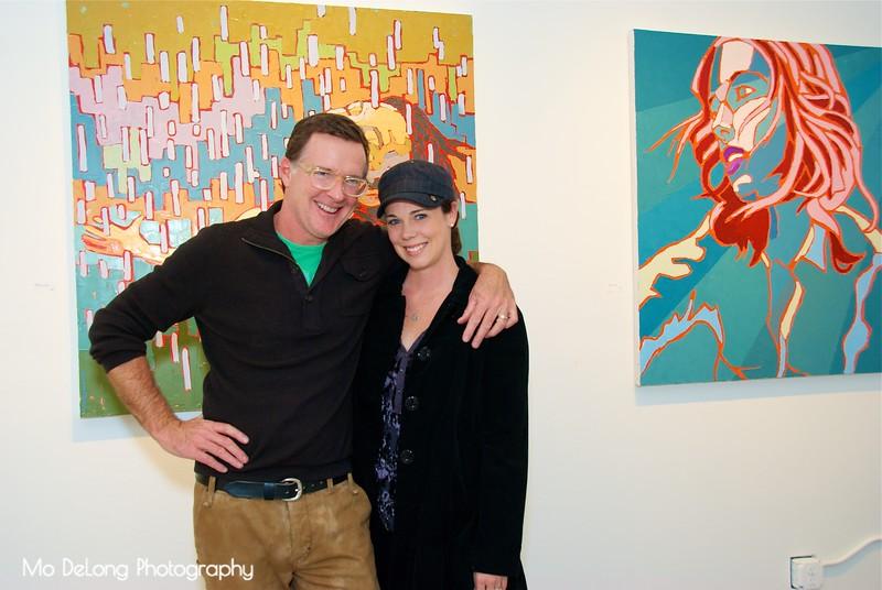 Paul Norwood and Cassie Stirman.jpg