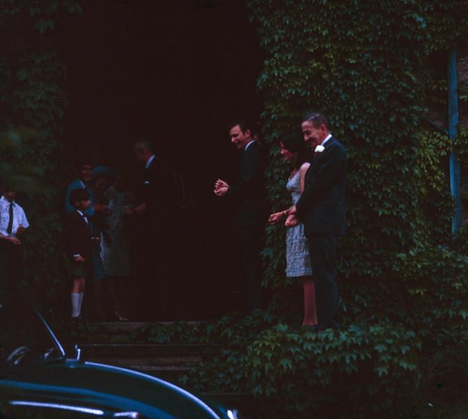 1966 Ns wedding 6.jpg