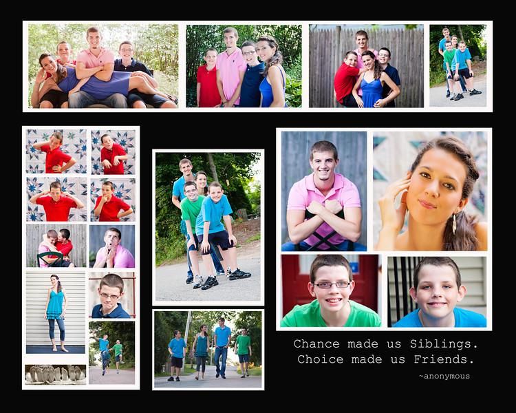 Helen Fam Collage version 2.jpg