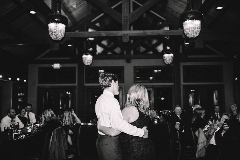 Requiem Images - Luxury Boho Winter Mountain Intimate Wedding - Seven Springs - Laurel Highlands - Blake Holly -1719.jpg