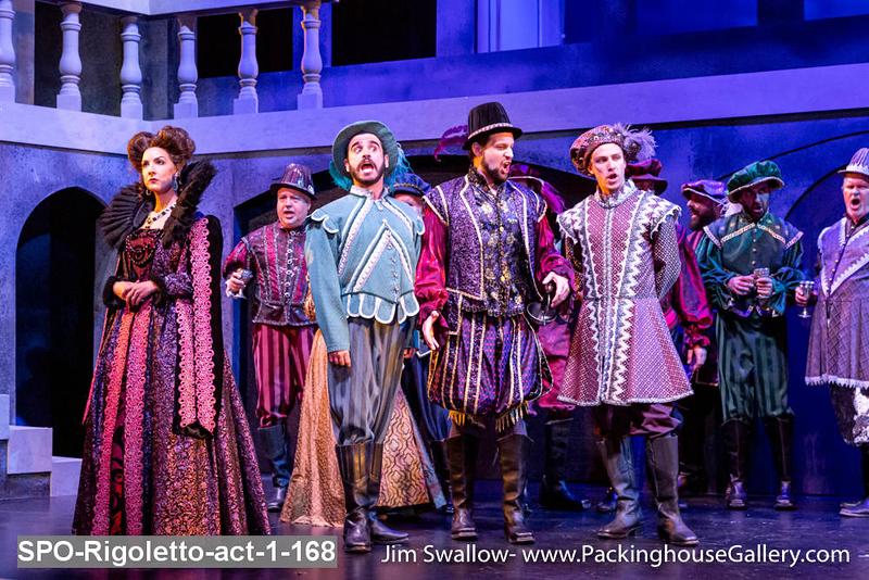 SPO-Rigoletto-act-1-168.jpg
