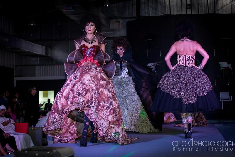 Fashion XXI-2.jpg