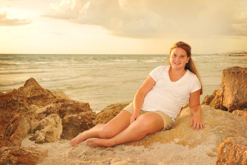 Julie W. Naples Beach pics 112.JPG