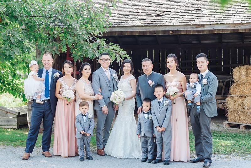 2018-09-15 Dorcas & Dennis Wedding Web-360.jpg