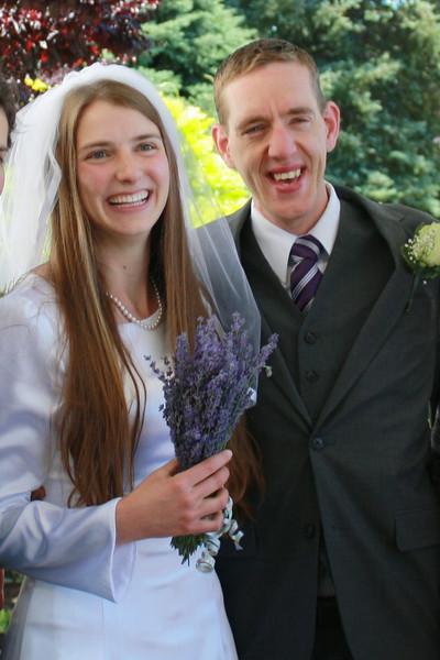 Carin & Alex' Wedding_Temple__2014 082 (67).jpg