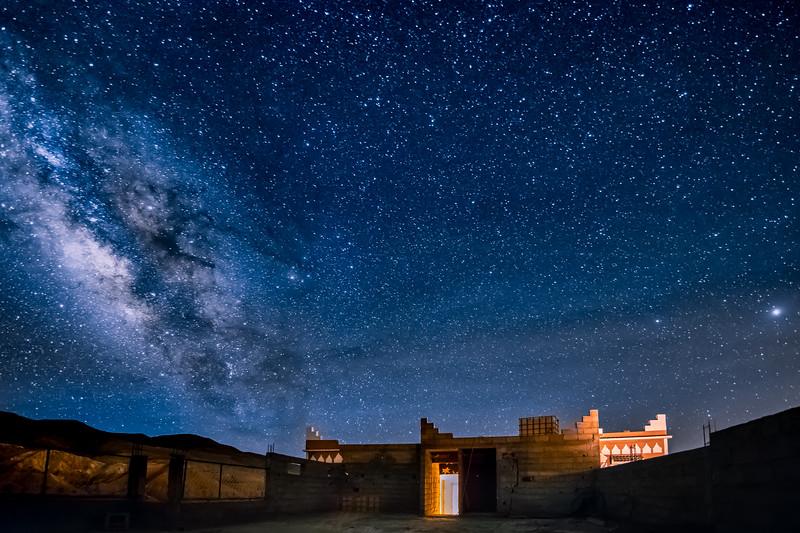 Morocco - Milky Way - 1.jpg