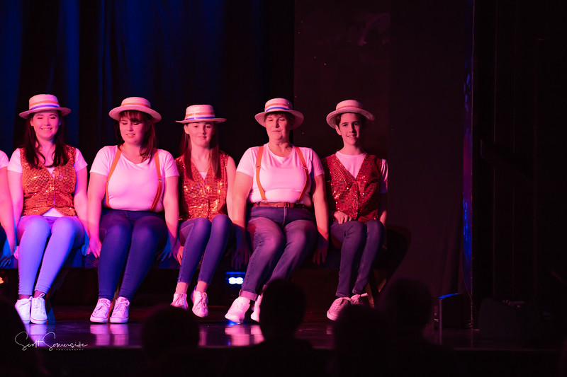 St_Annes_Musical_Productions_2019_077.jpg