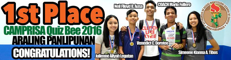 academic-contest-congrats-2016_37765936205_o.jpg