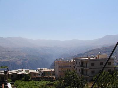 Lebanon2001-July6