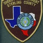 Sterling Sheriff
