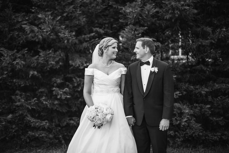 627_Josh+Emily_WeddingBW.jpg